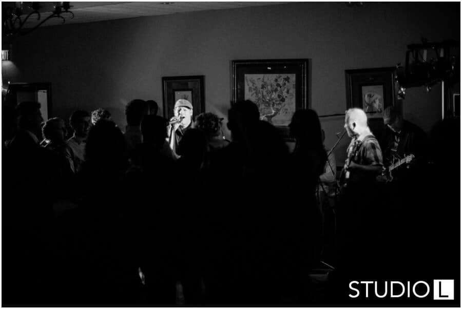 Pine-Hills-Country-Club-Wedding-Sheboygan-WI-Studio-L-Photography_0043