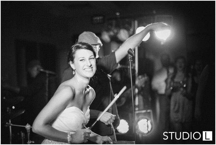 Pine-Hills-Country-Club-Wedding-Sheboygan-WI-Studio-L-Photography_0045