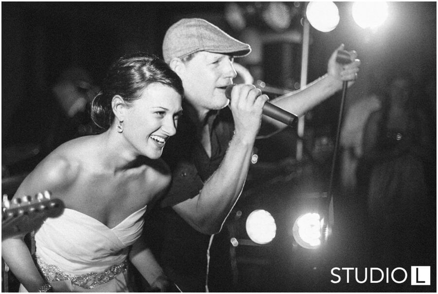 Pine-Hills-Country-Club-Wedding-Sheboygan-WI-Studio-L-Photography_0047