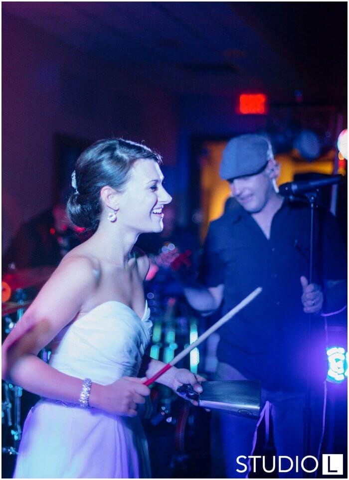 Pine-Hills-Country-Club-Wedding-Sheboygan-WI-Studio-L-Photography_0049