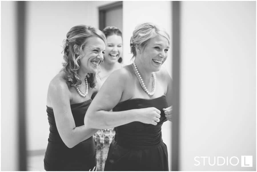 Whispering-Springs-Wedding-Studio-L-Photography_0101