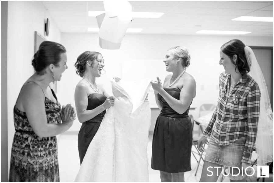 Whispering-Springs-Wedding-Studio-L-Photography_0102