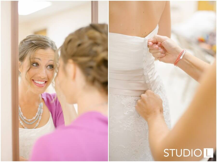 Whispering-Springs-Wedding-Studio-L-Photography_0103