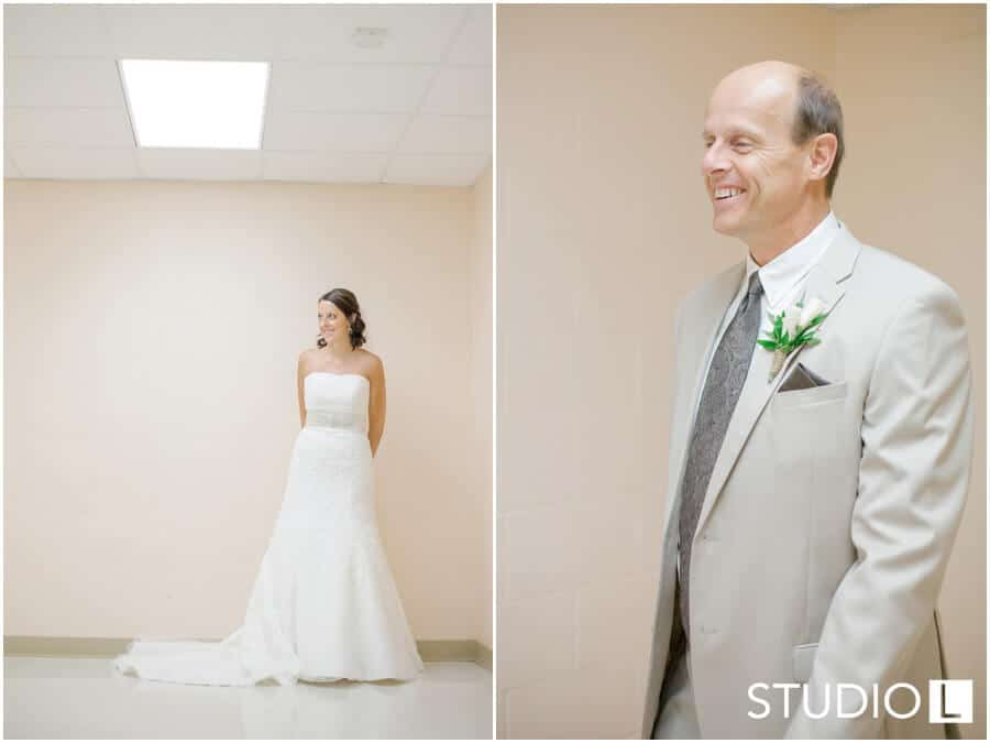 Whispering-Springs-Wedding-Studio-L-Photography_0105