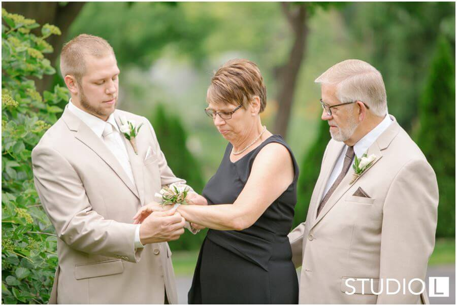 Whispering-Springs-Wedding-Studio-L-Photography_0109