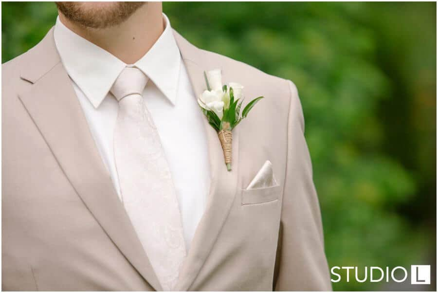 Whispering-Springs-Wedding-Studio-L-Photography_0111