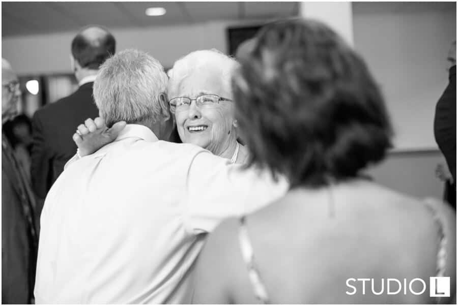 Whispering-Springs-Wedding-Studio-L-Photography_0114