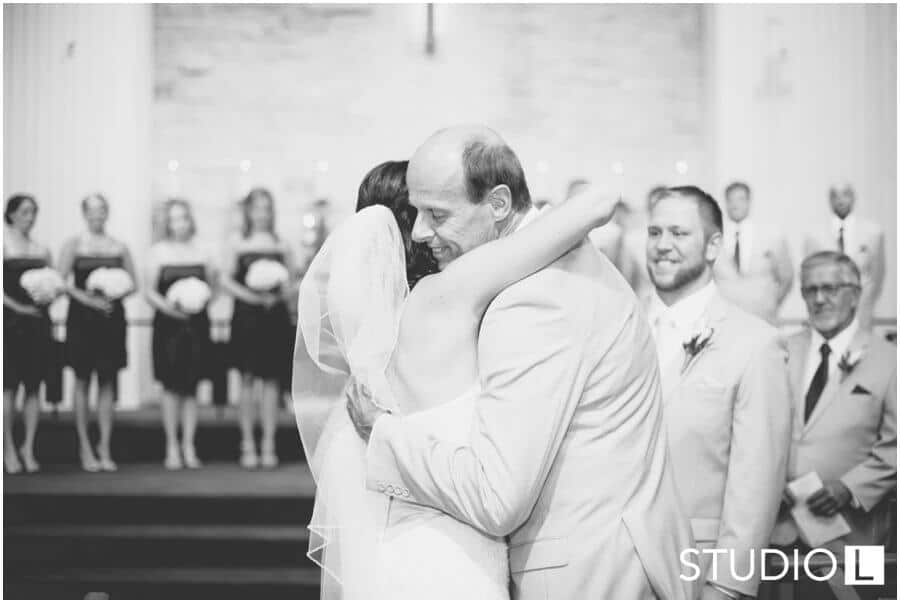Whispering-Springs-Wedding-Studio-L-Photography_0116