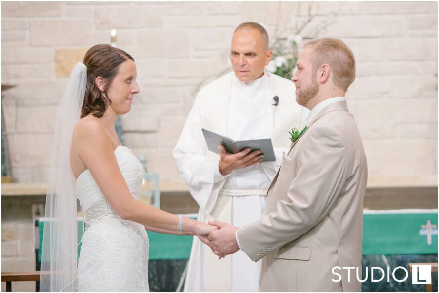 Whispering-Springs-Wedding-Studio-L-Photography_0118