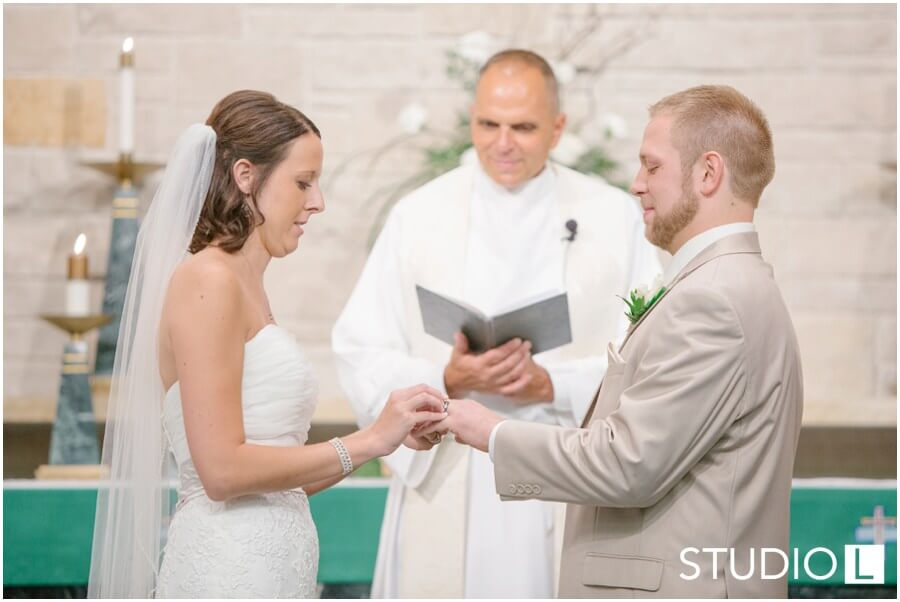 Whispering-Springs-Wedding-Studio-L-Photography_0121
