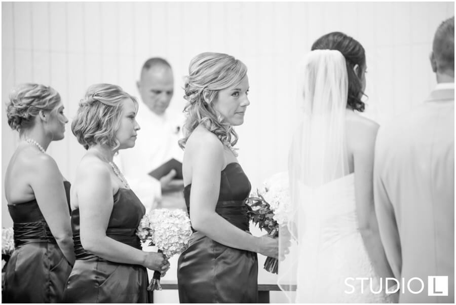 Whispering-Springs-Wedding-Studio-L-Photography_0123