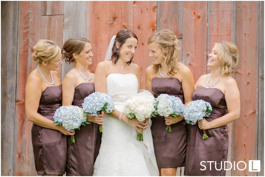 Whispering-Springs-Wedding-Studio-L-Photography_0127