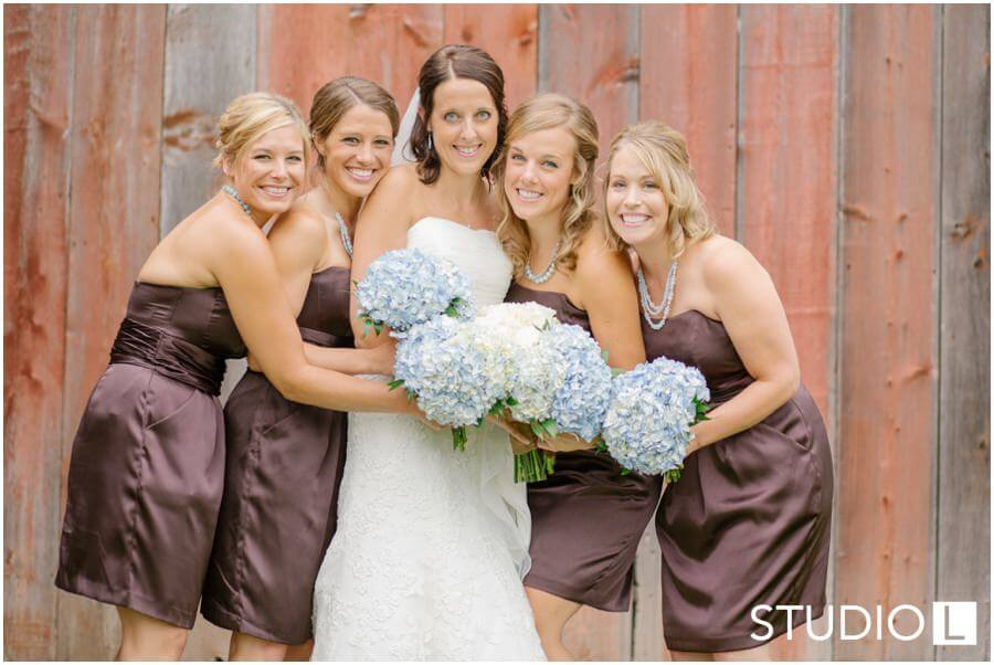 Whispering-Springs-Wedding-Studio-L-Photography_0128