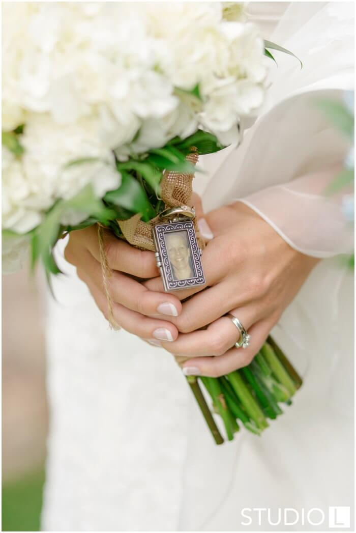 Whispering-Springs-Wedding-Studio-L-Photography_0130