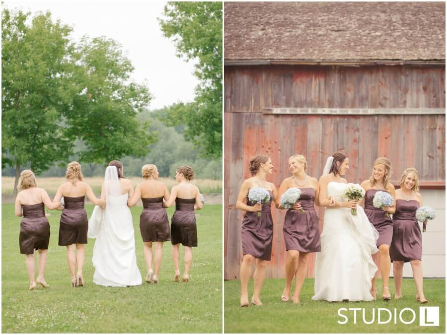 Whispering-Springs-Wedding-Studio-L-Photography_0131