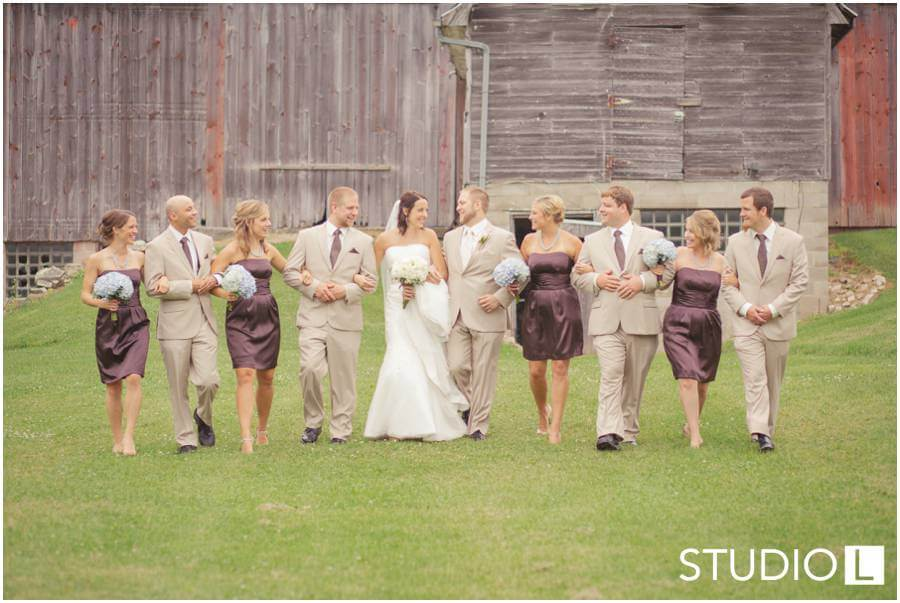Whispering-Springs-Wedding-Studio-L-Photography_0133