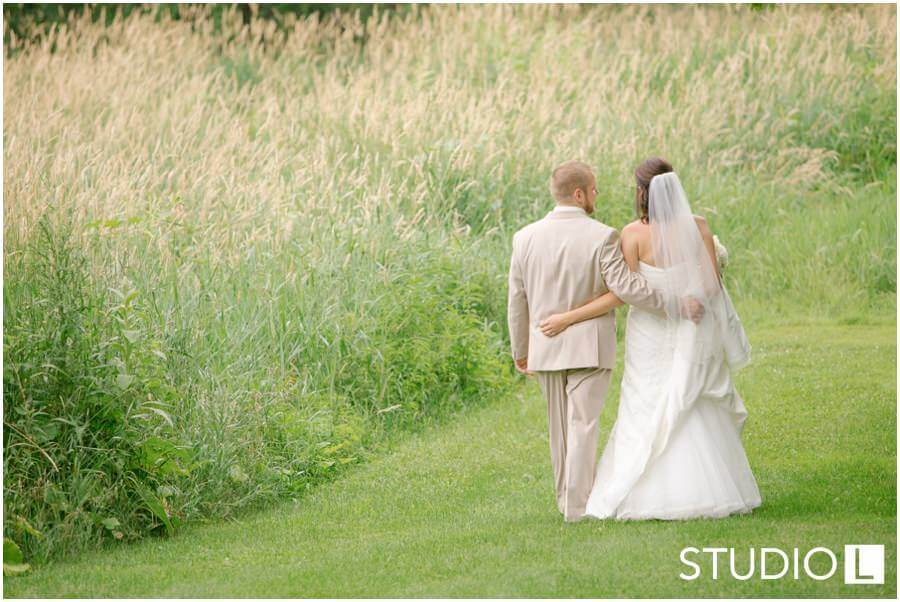 Whispering-Springs-Wedding-Studio-L-Photography_0135