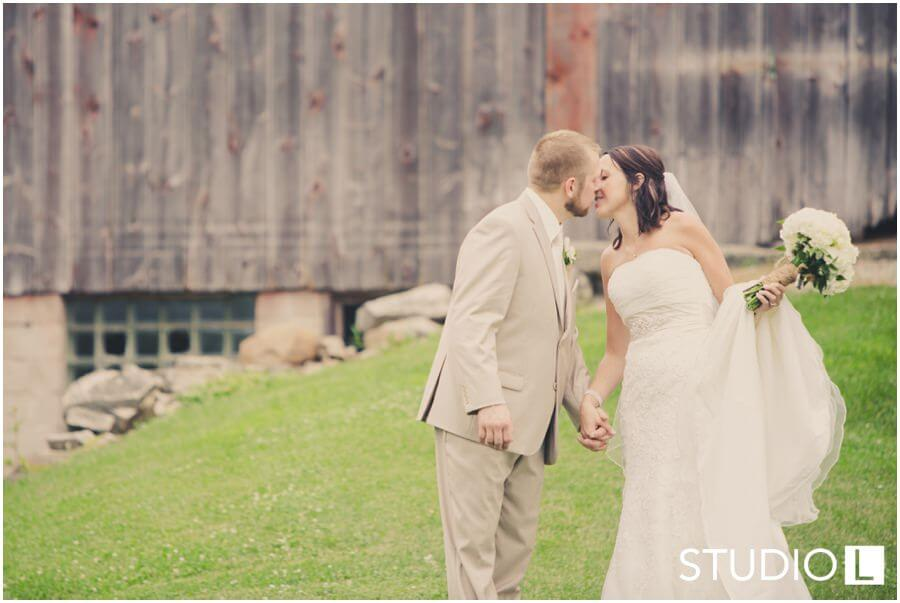 Whispering-Springs-Wedding-Studio-L-Photography_0138