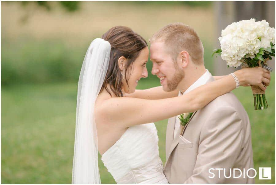 Whispering-Springs-Wedding-Studio-L-Photography_0141