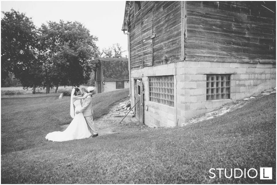 Whispering-Springs-Wedding-Studio-L-Photography_0142