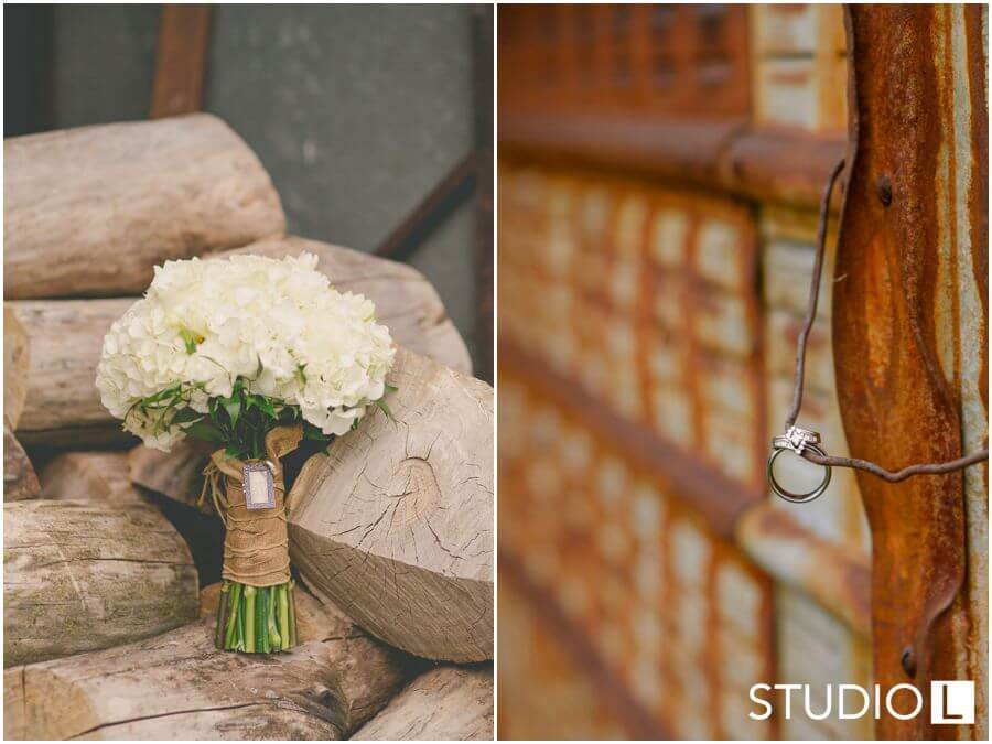 Whispering-Springs-Wedding-Studio-L-Photography_0144