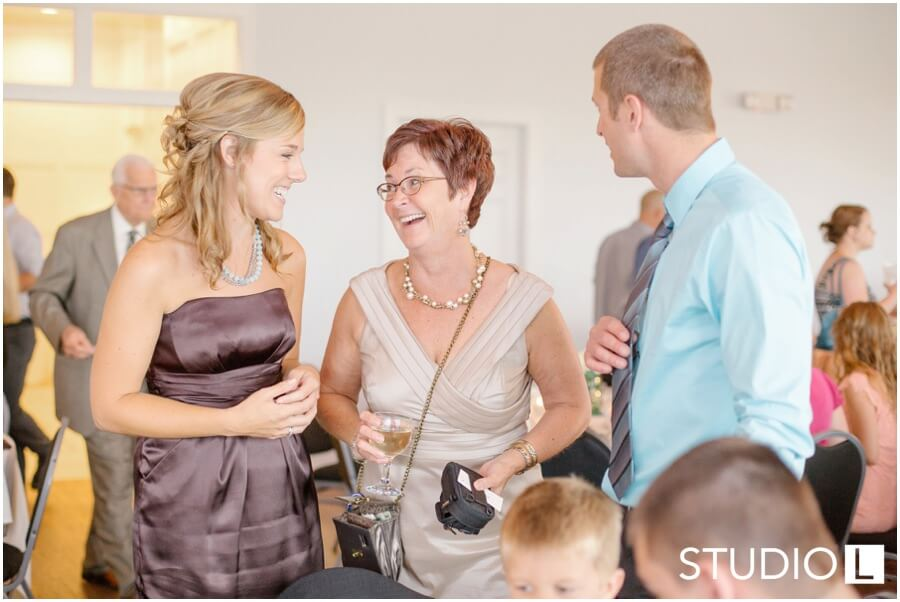 Whispering-Springs-Wedding-Studio-L-Photography_0149