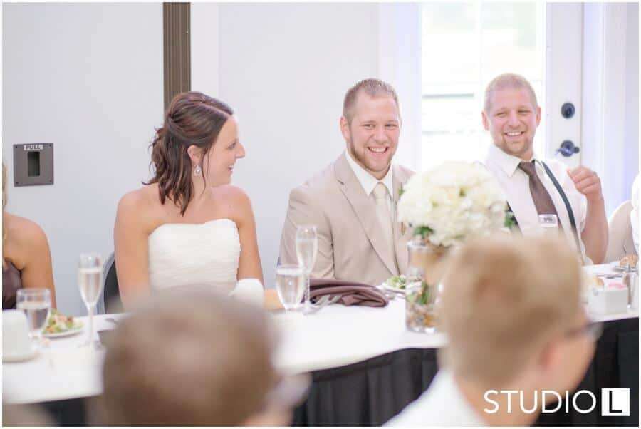 Whispering-Springs-Wedding-Studio-L-Photography_0155