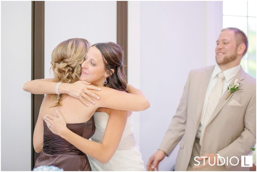 Whispering-Springs-Wedding-Studio-L-Photography_0159