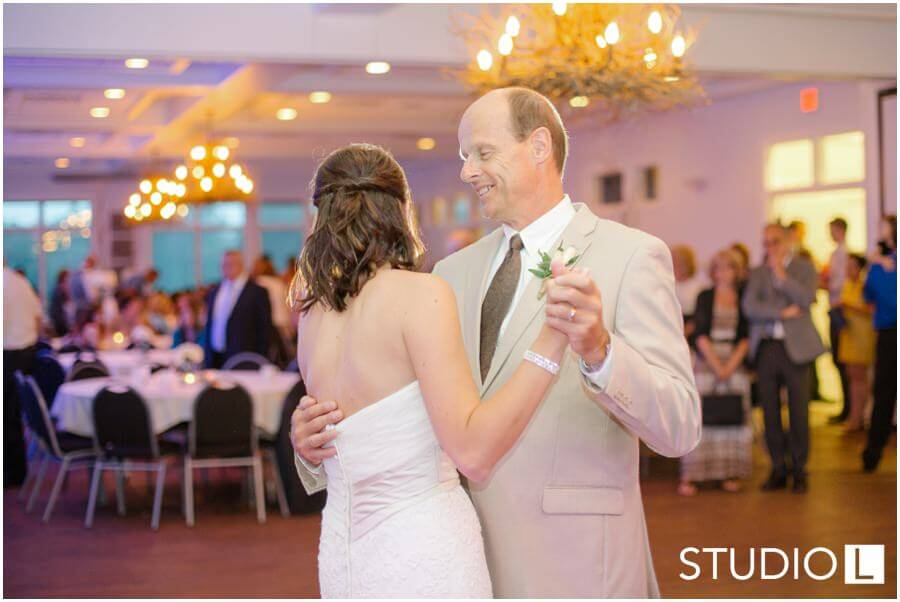 Whispering-Springs-Wedding-Studio-L-Photography_0164