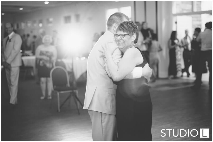 Whispering-Springs-Wedding-Studio-L-Photography_0165