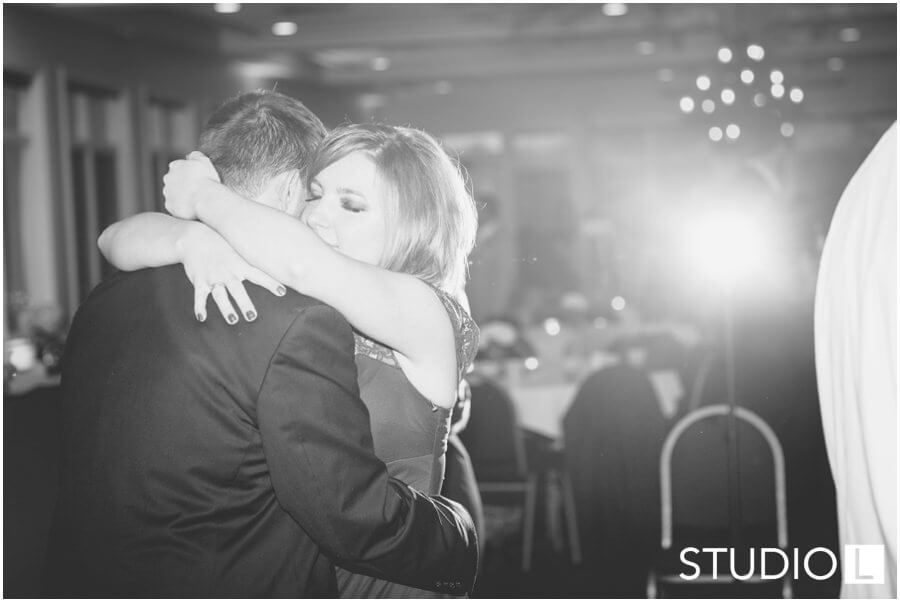 Whispering-Springs-Wedding-Studio-L-Photography_0170