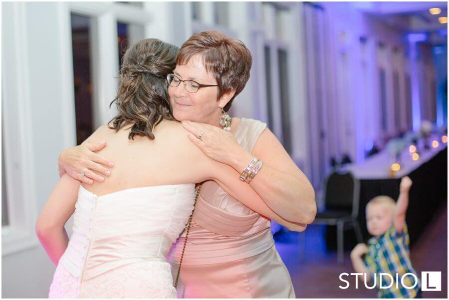 Whispering-Springs-Wedding-Studio-L-Photography_0177