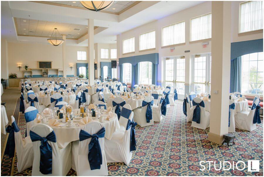 Sheboygan Wedding Photographer Blue Harbor Resort Studio L Photography 0001