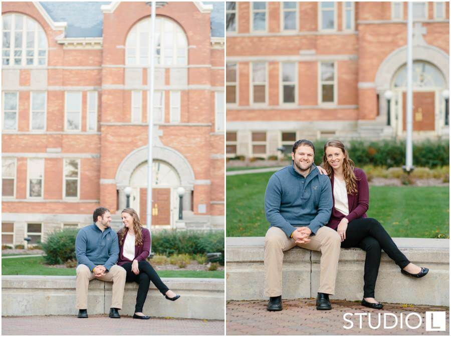 Elkhart-Lake-WI-Wedding-Photography-Studio-L-Photography_0005