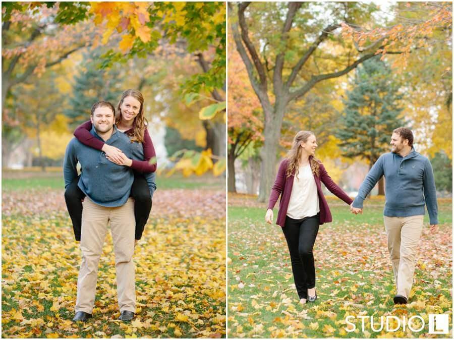 Elkhart-Lake-WI-Wedding-Photography-Studio-L-Photography_0007