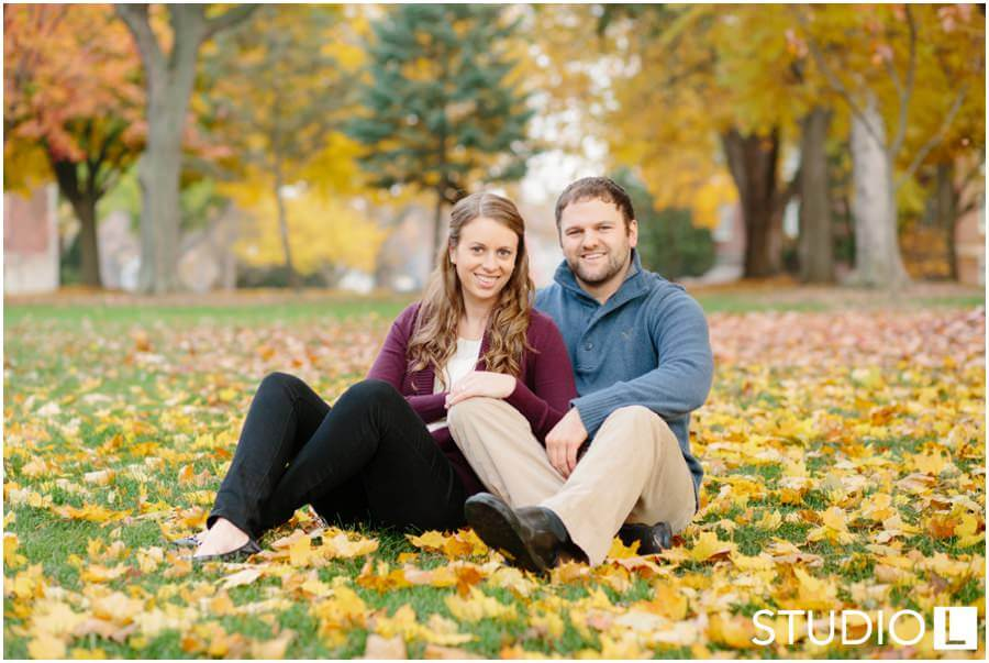 Elkhart-Lake-WI-Wedding-Photography-Studio-L-Photography_0008