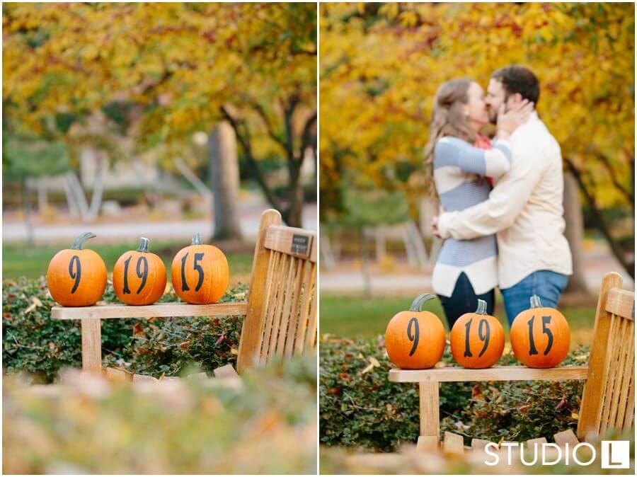 Elkhart-Lake-WI-Wedding-Photography-Studio-L-Photography_0012