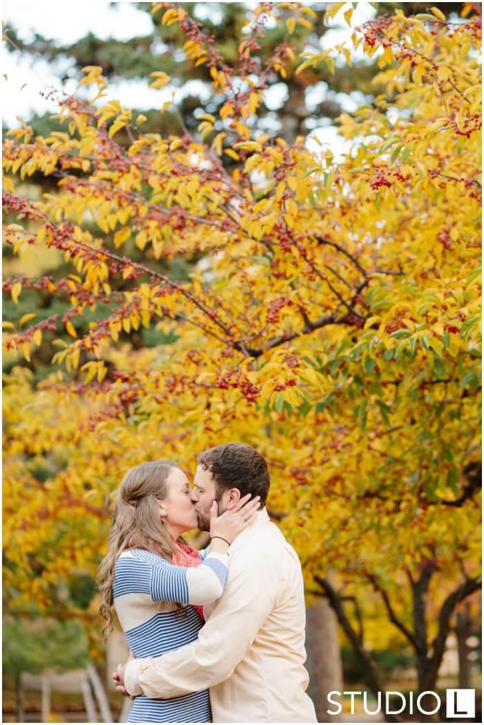 Elkhart-Lake-WI-Wedding-Photography-Studio-L-Photography_0013