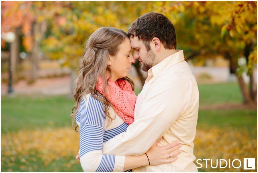Elkhart-Lake-WI-Wedding-Photography-Studio-L-Photography_0014