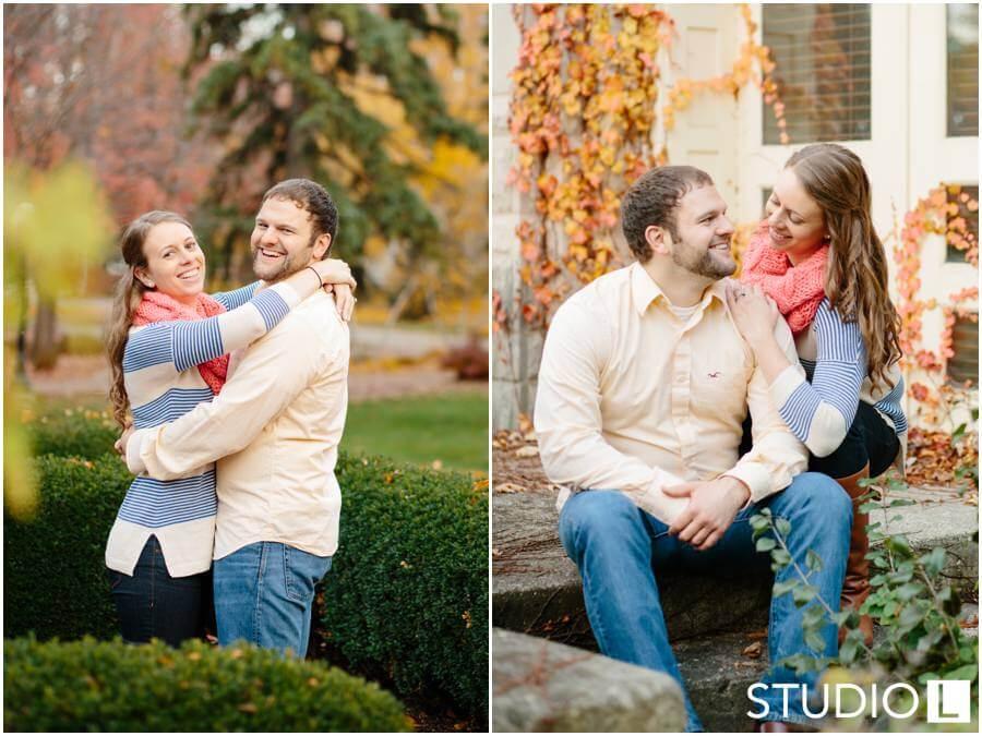 Elkhart-Lake-WI-Wedding-Photography-Studio-L-Photography_0018