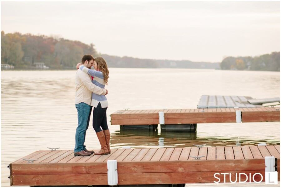 Elkhart-Lake-WI-Wedding-Photography-Studio-L-Photography_0019