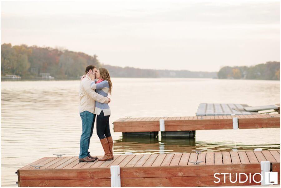 Elkhart-Lake-WI-Wedding-Photography-Studio-L-Photography_0020