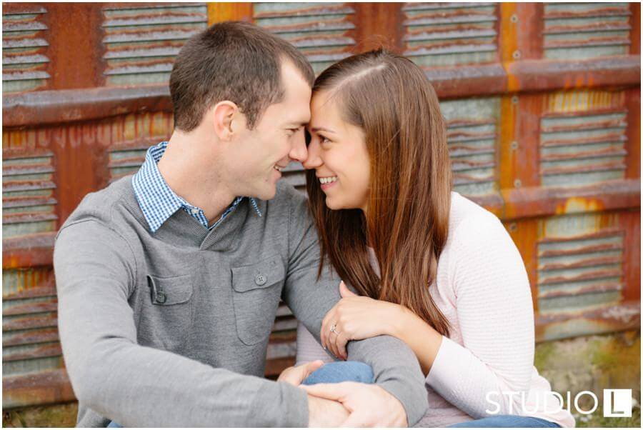 WI-Wedding-Photographers-Fall-Engagement-Session_0003