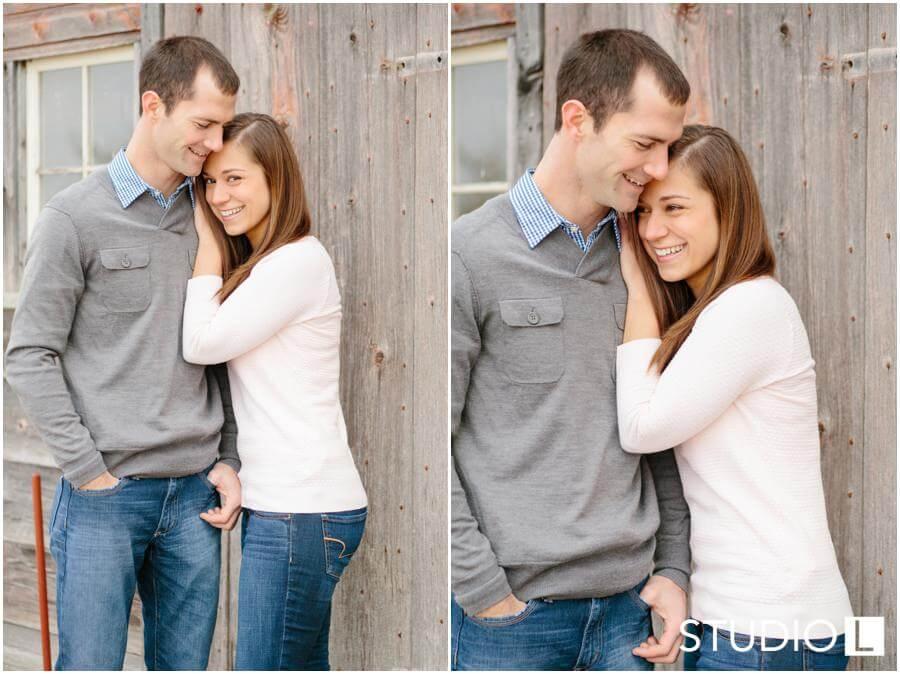 WI-Wedding-Photographers-Fall-Engagement-Session_0005