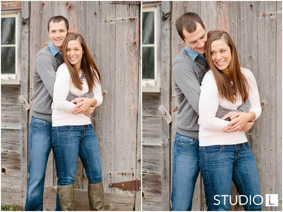 WI-Wedding-Photographers-Fall-Engagement-Session_0008