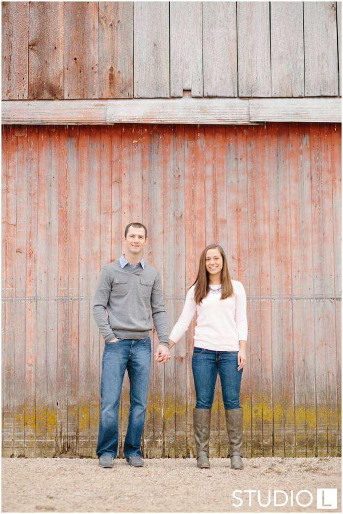 WI-Wedding-Photographers-Fall-Engagement-Session_0010