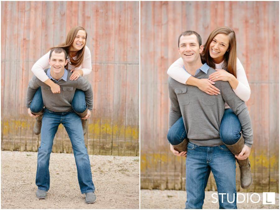 WI-Wedding-Photographers-Fall-Engagement-Session_0011