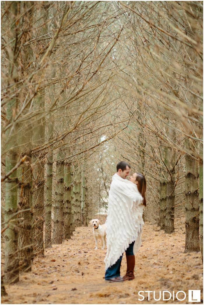 WI-Wedding-Photographers-Fall-Engagement-Session_0012