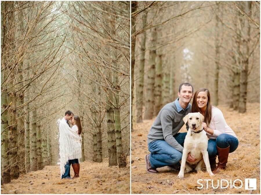 WI-Wedding-Photographers-Fall-Engagement-Session_0014