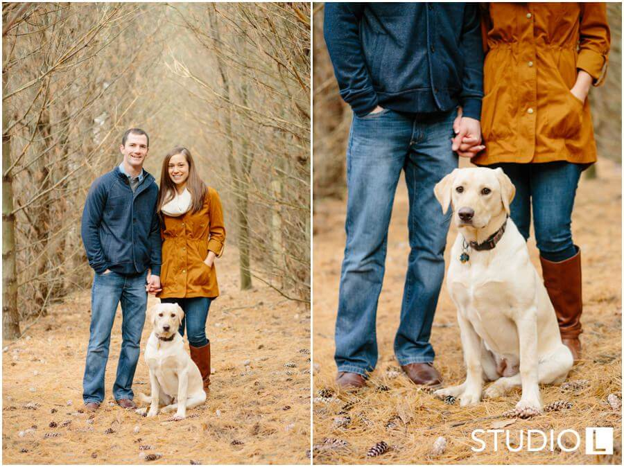 WI-Wedding-Photographers-Fall-Engagement-Session_0016